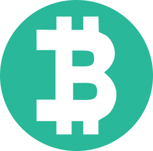 Wer ist der erfolgreichste Bitcoin Trader?